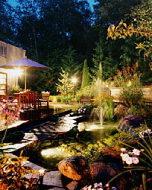 top 10 ideas for small water features