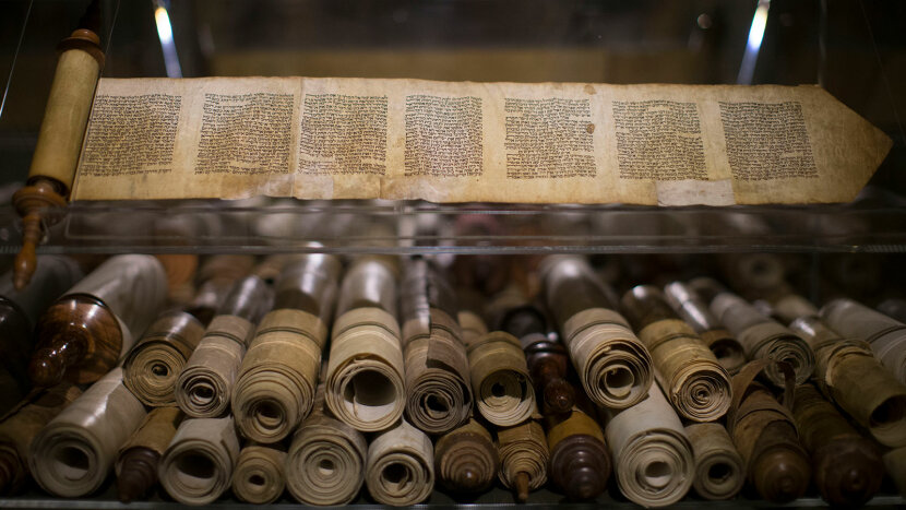 Who Decided Which Books to Include in the Bible? | HowStuffWorks