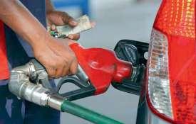 पेट्रोल डीजल के दाम को लेकर बड़ी खबर, पेट्रोलियम मंत्री ने खुद दी बड़ी जानकारी- India TV Hindi