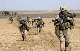 NATO, US troops pulling out of Afghanistan will raise concerns for India, say experts- India TV Hindi