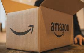 Amazon to cover COVID-19 vaccine cost for over 10 lakh people in India- India TV Hindi