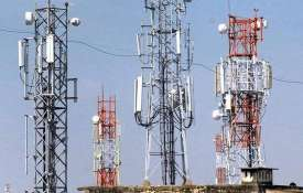 COAI urges govt to remove fake messages on social media linking COVID-19 to 5G- India TV Hindi