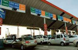 NHAI guidelines for toll plazas Maximum 10sec service time, no queue beyond 100 mtrs see details - India TV Hindi