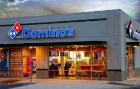 <p>सावधान: Dominos 18...- India TV Hindi