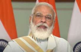 PM Modi to attend outreach sessions of G7 summit- India TV Hindi