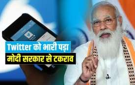 ट्विटर का शेयर 25...- India TV Hindi