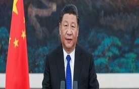 बुरी तरह बौखलाया चीन, अमेरिका को दी बड़ी कार्रवाई की धमकी- India TV Hindi