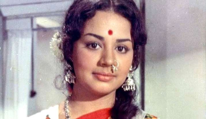 farida jalal birthday special