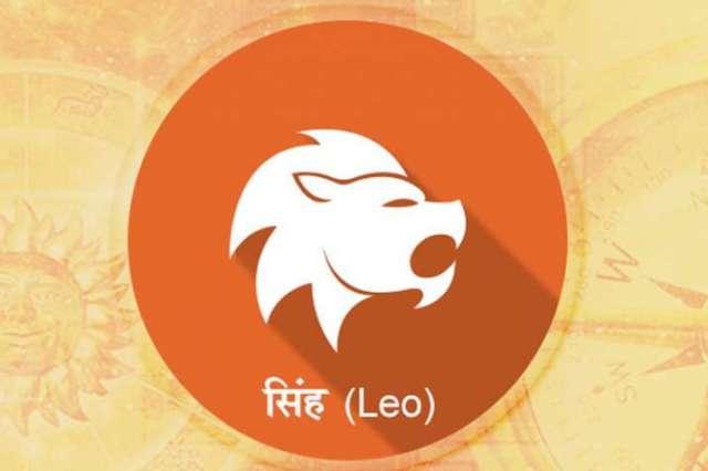 अगस्त माह के पहले ही दिन शुक्र कर रहा है मिथुन राशि में प्रवेश, जानें आपकी राशि पर क्या पड़ेगा असर