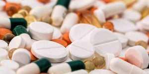 कोविड -19 के उपचार, रोकथाम के लिए दवा की जांच में जुटी दवा कंपनियों