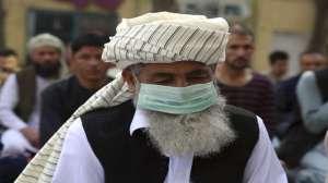 पाकिस्तान में कोरोनावायरस के मामलों की संख्या 2,85,921 हो गई