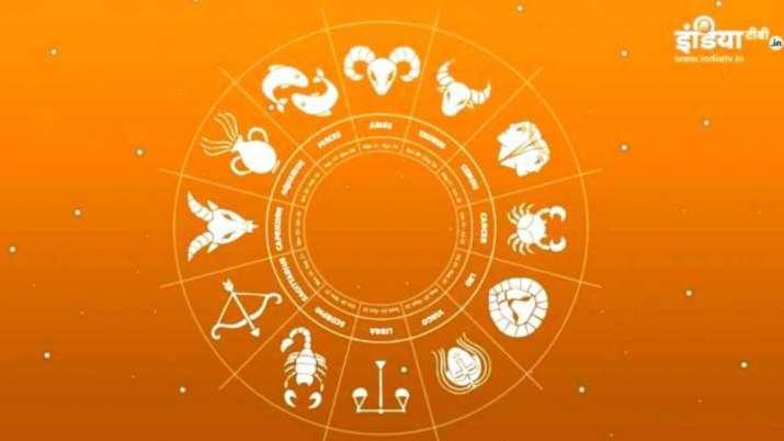 राशिफल 5 दिसंबर: मेष राशि में जातकों के जीवन में तरक्की के खुलेंगे नए रास्ते, जानिए अन्य राशियों का हाल