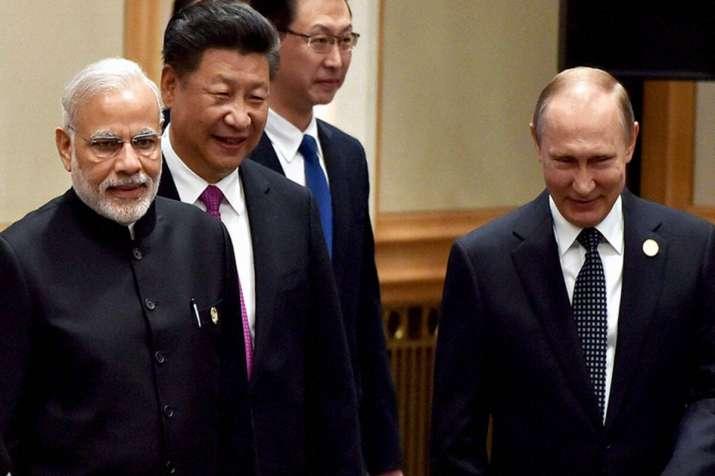 रूस ने भारत के साथ संबंधों पर दिया बड़ा बयान, अमेरिका नीत पश्चिमी देशों पर लगाया यह आरोप