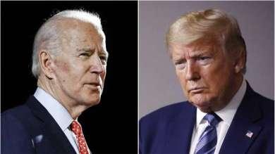 Biden government took a big step on Trump's decision to ban TikTok