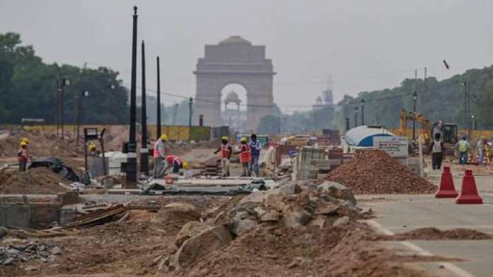 Emphasis on making Delhi a 24-hour economic activity city in the master plan