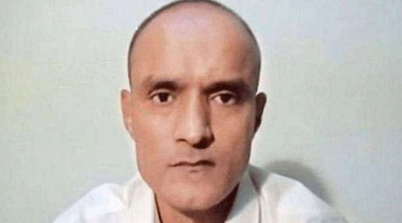 Kulbhushan Jadhav will get the right of appeal, Pakistan National Assembly passes the bill