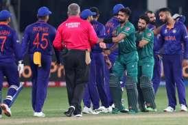IND vs PAK, T20WC : पाकिस्तान के खिलाफ कहां हुई भारत से चूक, जिसके कारण टीम को मिली करारी हार