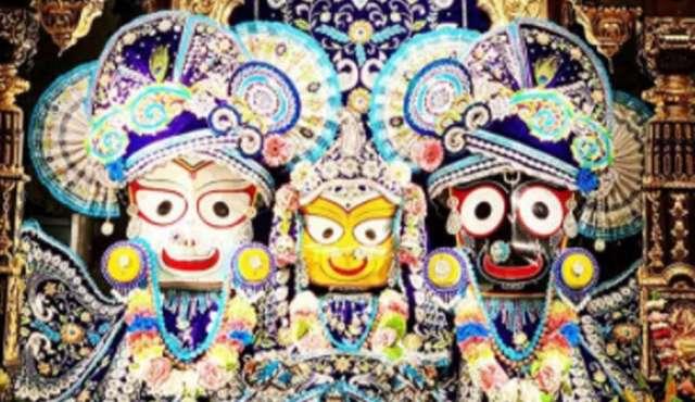Hal Sashti 2020: 9 अगस्त को हरछठ व्रत, जानिए शुभ मुहूर्त, पूजा विधि और व्रत कथा- India TV Hindi