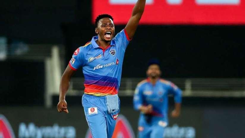 IPL 2020 : ऑरेंज कैप केएल...- India TV Hindi