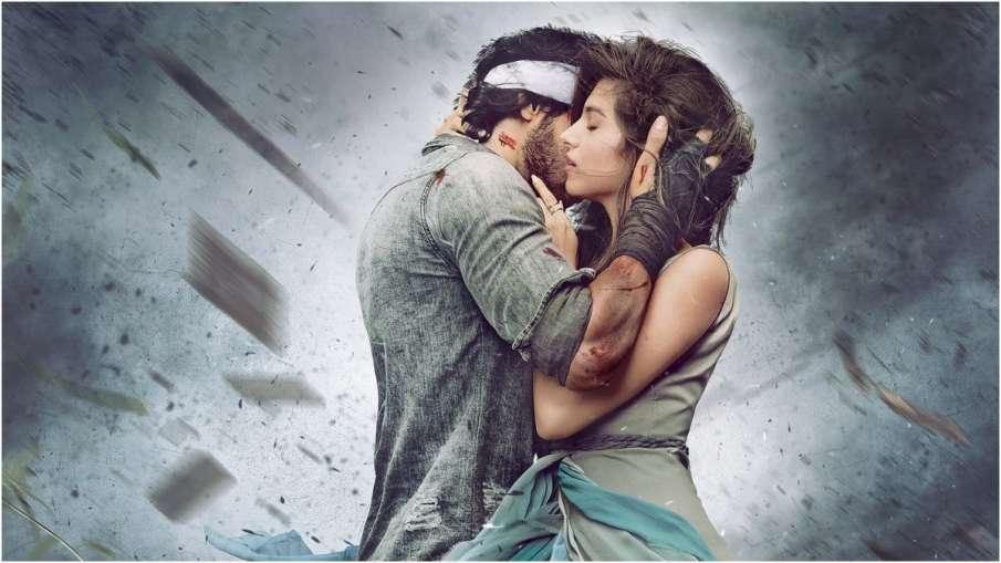 Tadap - India TV Hindi