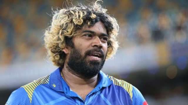 Lasith Malinga announces retirement from international cricket, now eager to do this work- India TV Hindi