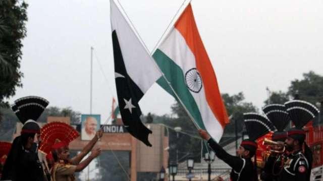 India Hits Out At Pakistan, India Hits Out At OIC, UNHRC OIC Pakistan- India TV Hindi