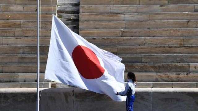 जापान ने 6 देशों में आत्मघाती हमला होने के संबंध में अपने नागरिकों को चेतावनी जारी की - India TV Hindi