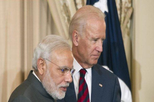 इसी महीने अमेरिका जा...- India TV Hindi