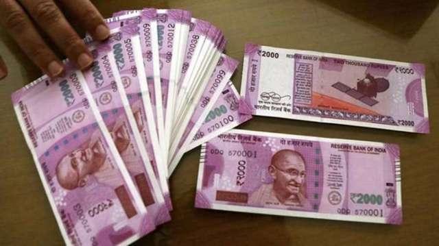 Khagariya Bank Modi, Khagariya Bank Modi 5.5 Lakh, Khagariya Man Bank Modi- India TV Hindi