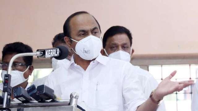 Narcotic Jihad, Narcotic Jihad Congress, Narcotic Jihad Kerala, Narcotic Jihad BJP- India TV Hindi