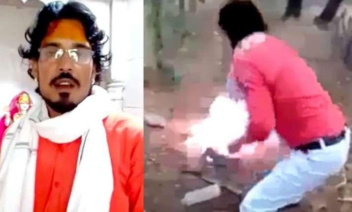 Image result for shambhu lal