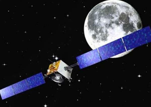 ISRO gears up for India's second mission to Moon ...