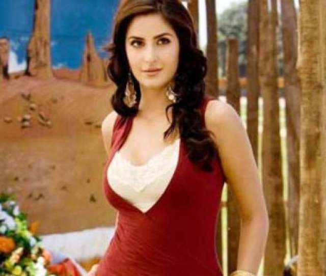 Sex Appeal Is More Than Just Looking Good Katrina Kaif