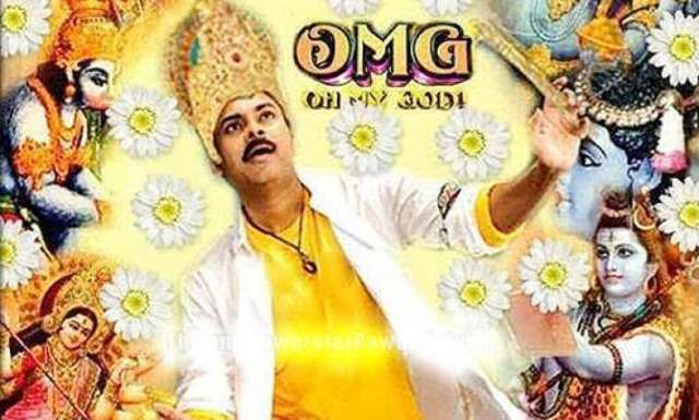 Omg Oh My God Full Movie Hd In Hindi Download Download Mirror 1