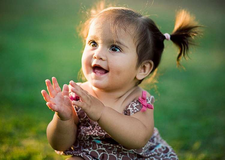 Image result for girl child