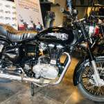 Royal Enfield Bullet 350x Es 350x Launched Bookings Begin Photos Deets Inside Latest Auto News Auto News India Tv