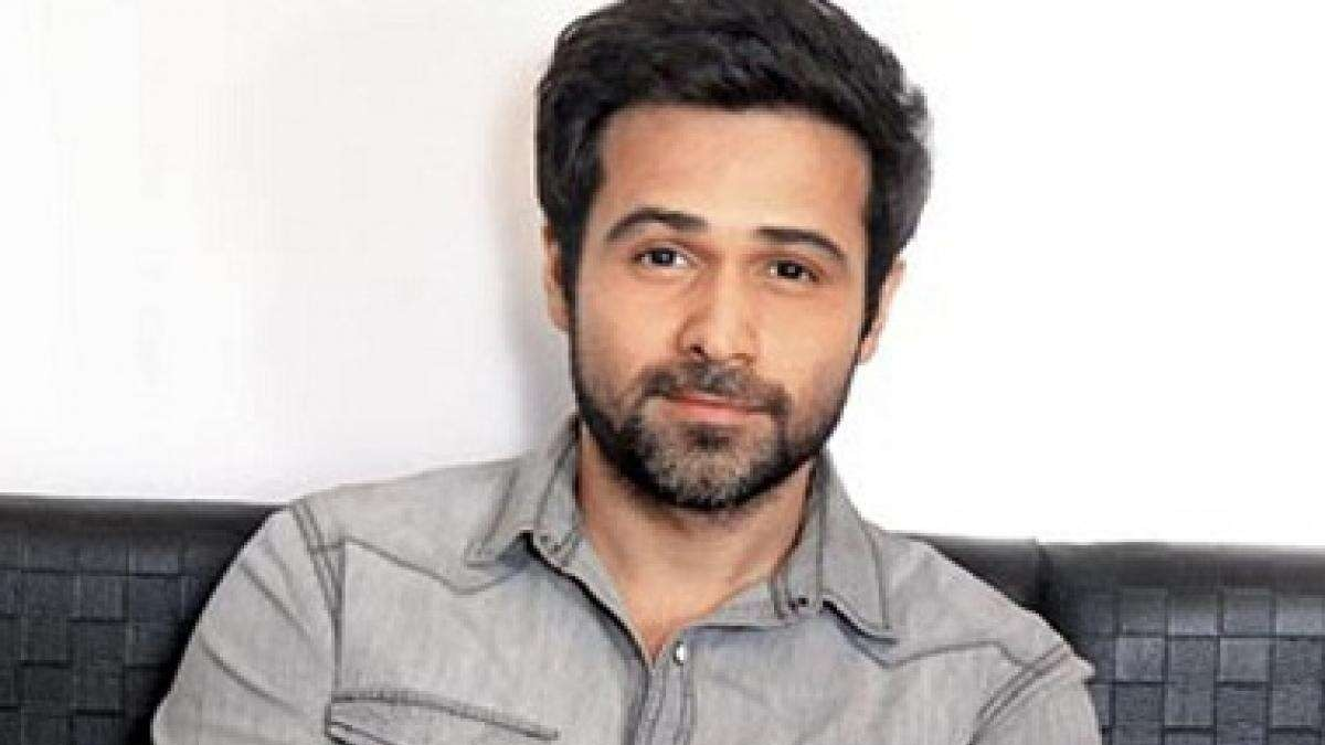 Emraan Hashmi on COVID-19: All this because someone wanted to eat a bat |  Celebrities News – India TV