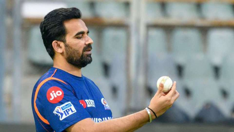 IPL 2020: Adjusting to new normal won't be difficult: Zaheer Khan on post-COVID-19 world | Cricket News – India TV