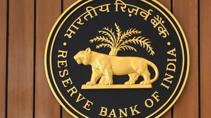 rbi working on phased introduction of digital currency, mulls pilot projects   business news – india tv