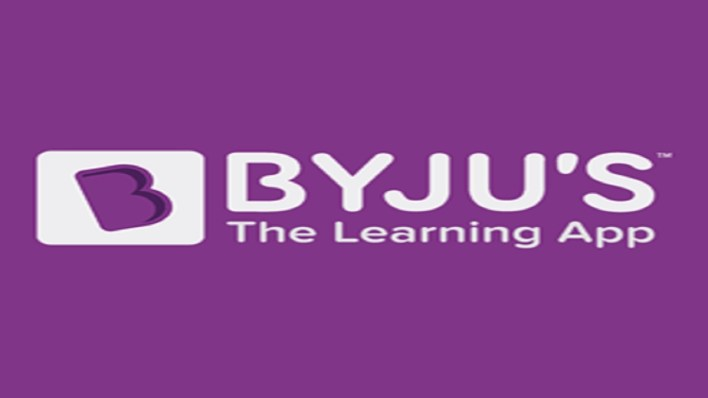 byju's to acquire e-learning platform startup vedantu for $600-$700 million | business news – india tv