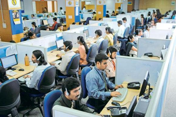 indian employees 1464287080