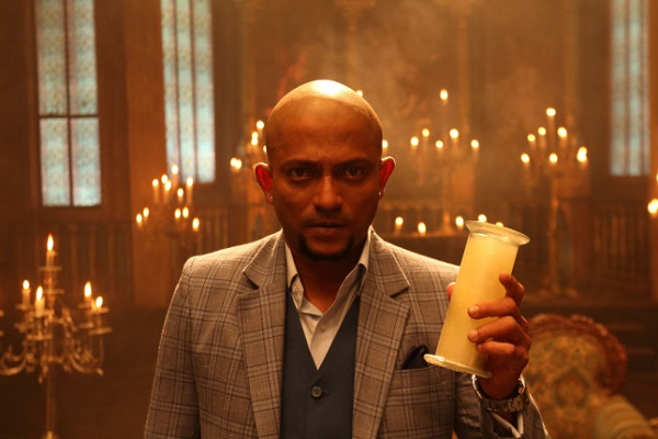 Lucky to be offered 5 cr film as well as 60 cr film: Nishikant ...
