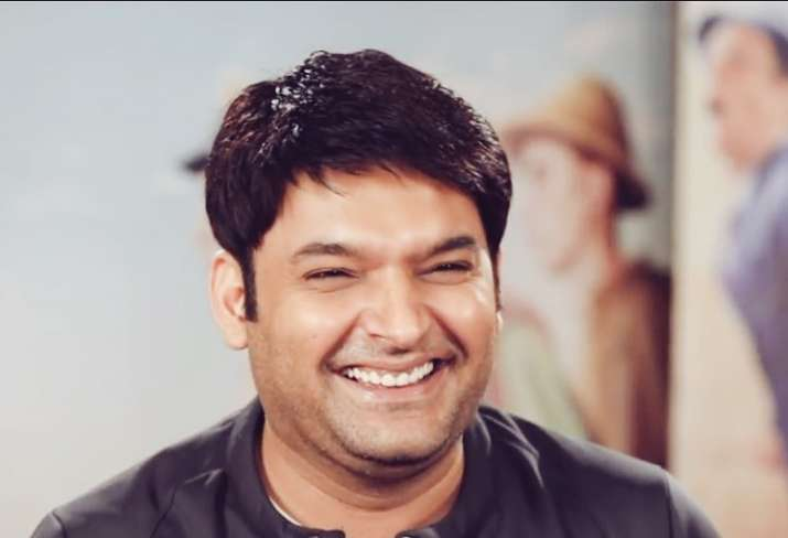 Comedian Kapil Sharma to quit comedy genres? What about The