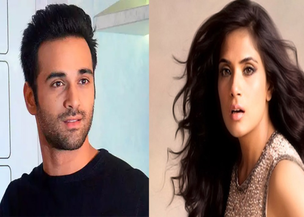 Image result for Bollywood celebs on trolls: Everyone has a right to express an opinion but without abusing anyone