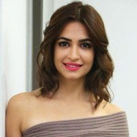 Kriti Kharbanda Google searched actress