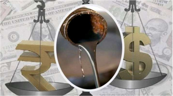Oil Prices Comes Down Again-Telugu Business News Roundup