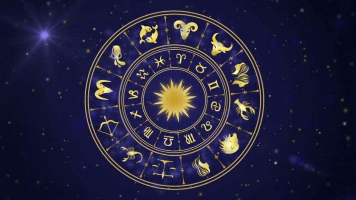 Image result for astrology-predictions