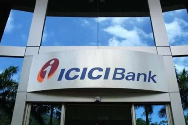 ICICI Bank in top 10 banks in India - Arable Life