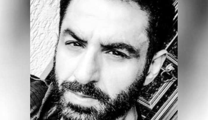 Kahaani Ghar Ghar Kii actor Sachin Kumar dies due to heart attack
