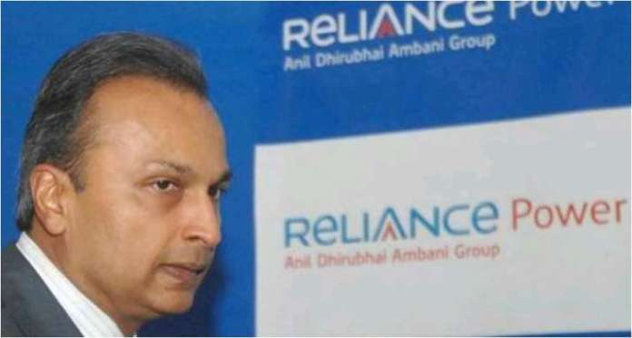NCLT reserves order on SBI plea against Anil Ambani to recover over Rs 1,200 crore